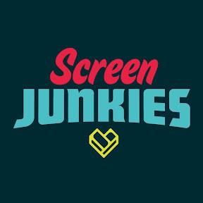 screen-junkies