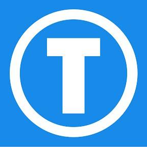 topthink