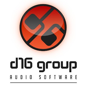 d16-group