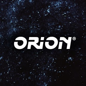 orion-pictures