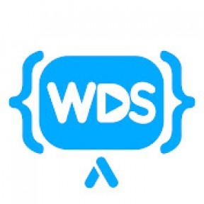 web-dev-simplified