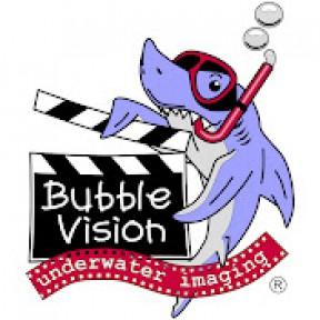 bubble-vision