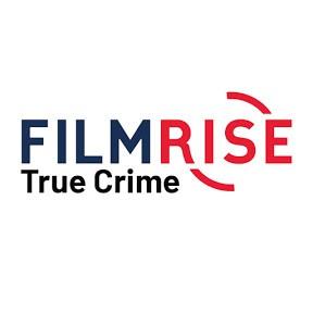 filmrise-true-crime