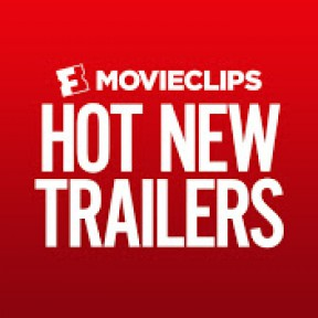 movieclips-trailers