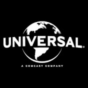 universal-pictures