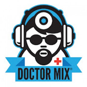 doctor-mix