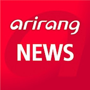 arirang-news