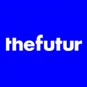 the-futur