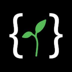 coding-garden-with-cj
