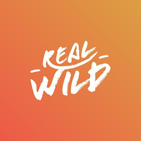 real-wild