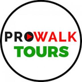 prowalk-tours