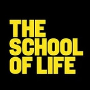 the-school-of-life