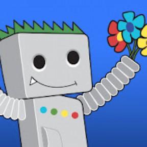 google-webmasters