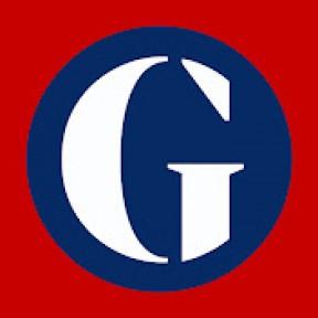 guardian-news