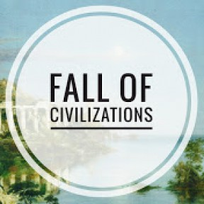 fall-of-civilizations