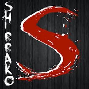 shirako