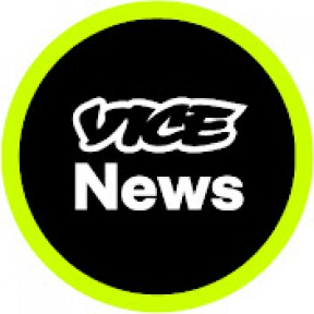 vice-news