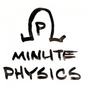 minute-physics