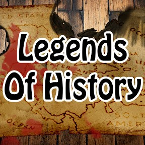 the-legends-of-history
