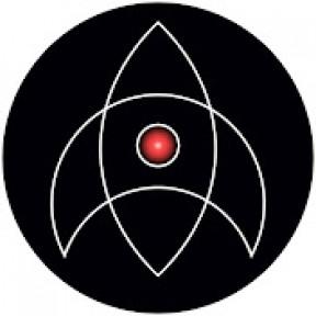 launch-pad-astronomy