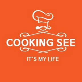 cooking-see