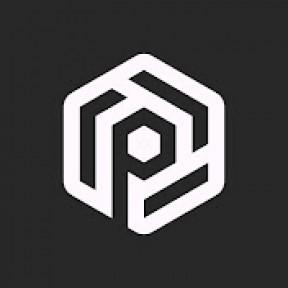 poly-matter