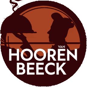 Slagerij van Hoorenbeeck Avatar