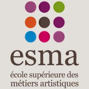 esma-movies