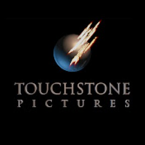 touchstone-pictures