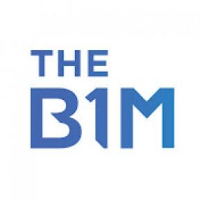 the-b1m