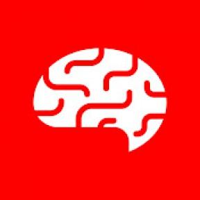 brainy-dose