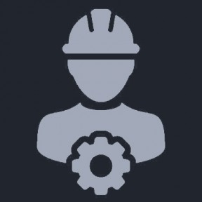 the-engineer