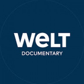 welt-documentary