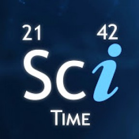 science-time