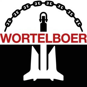 wortelboer-anchors-chaincables