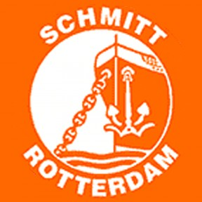 schmitt-anchors-chaincables