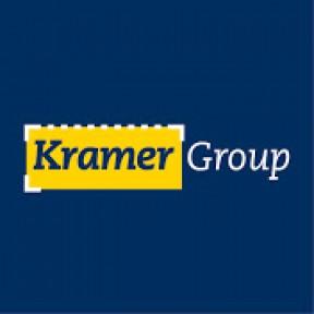 kramer-group