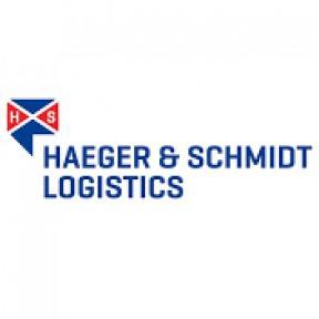 haeger-schmidt