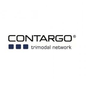 contargo-trimodal-network