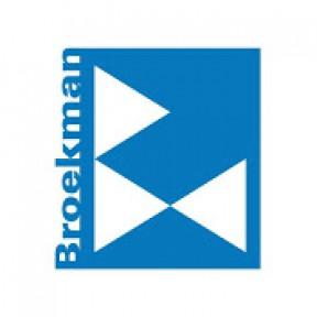 broekman-logistics