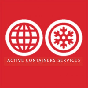 active-container-services