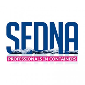 sedna-containers