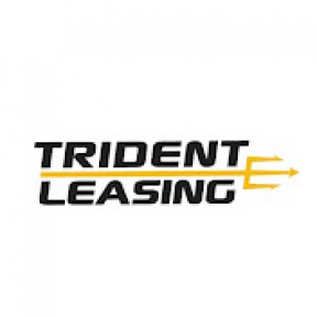 trident-container-leasing