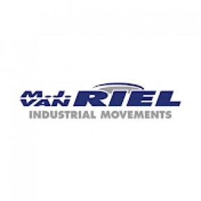 mj-van-riel-industrial-movements
