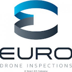euro-drone-inspections