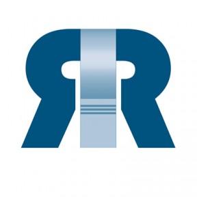 rotating-repairs