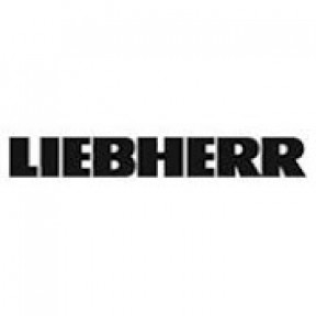 liebherr-maritime-benelux