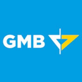 gmb-beheer