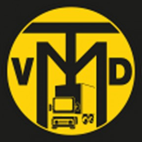 van-der-mark-transport