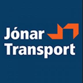 jonar-transport